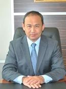 Anuar Buranbayev
