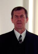 Leonid Skakovskiy