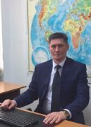 Saken Baisholanov