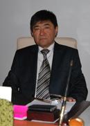 Marat Muldakhmetov