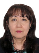 Кожирова С.Б. К вопросу о борьбе с терроризмом в Синьцзян-уйгурском автономном районе (СУАР)