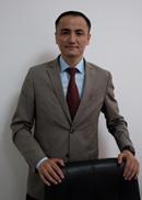 Абдрахманов К.А.