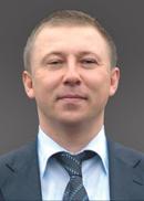 S. Volodenkov