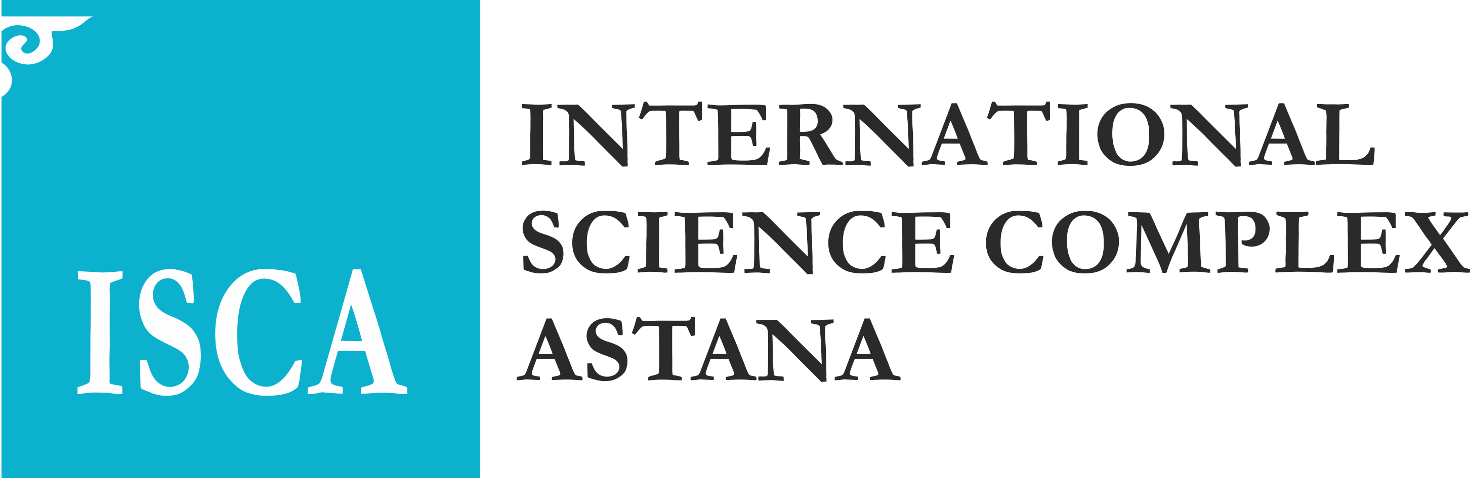 "International Science Complex ""Astana"""