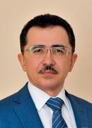 Куанганов Фархад Шаймуратович