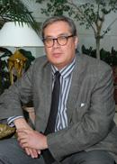 Лаумулин М.Т.Международное положение и внутриполитическое развитие современного Кыргызстана