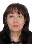 Кожирова С.Б.Коммунистическая партия Китая: история и современность